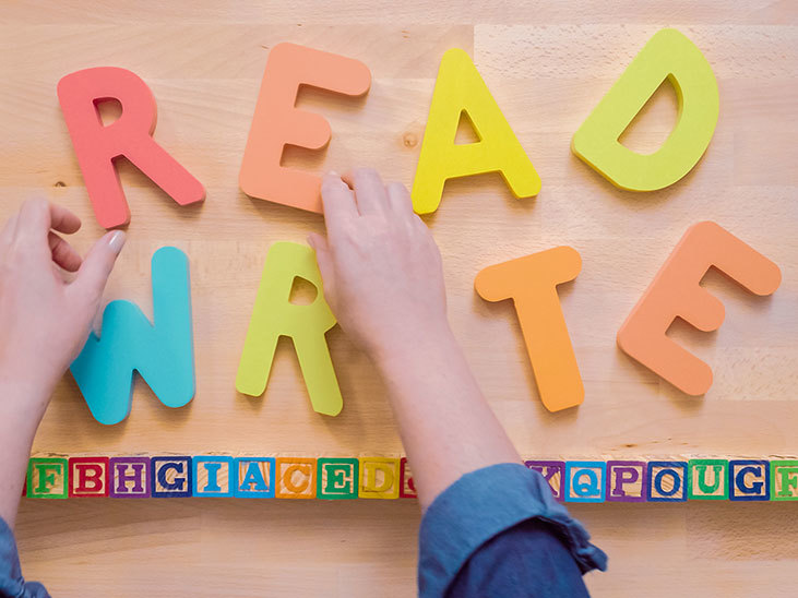 Fantastic Word Building Activities for Learning to Read